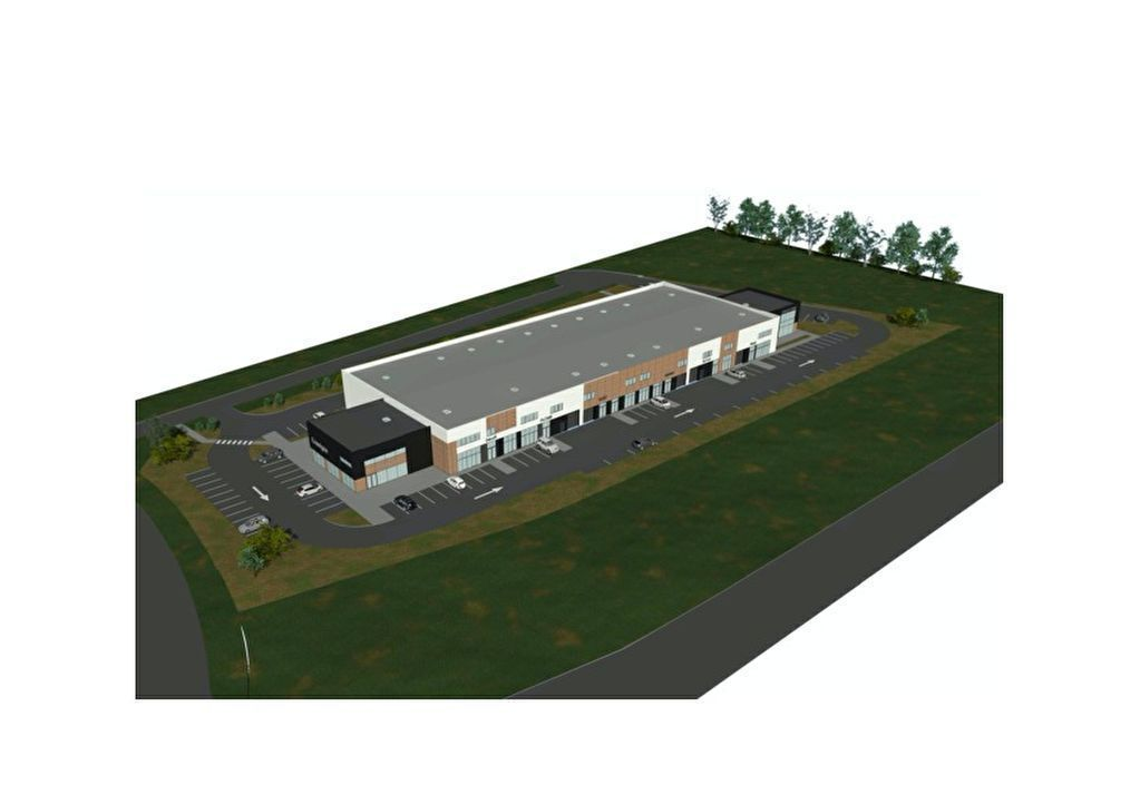 LOCAL ACTIVITE A VENDRE MONTBERT  ARTISAN MENUISIER ELECTRICIEN INFORMATICIEN  MACON CARROSSIER PEINTRE 4/4